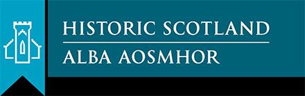 Historic-Scotland