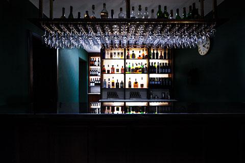 Bar-at-GAC