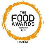 Food-Awards-Finalist