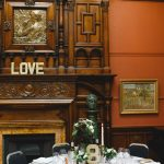 GlasgowArtClubwedding15-65