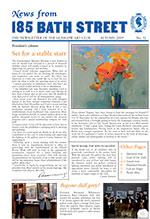 Autymn 2009, Edition 32
