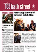 Autumn 2013, Edition 39