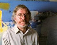Ronald F Smith