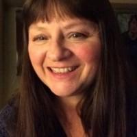 Denise M Fraser
