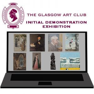 Initial Demonstration Exhibition