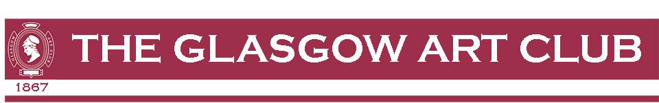 Glasgow Art Club